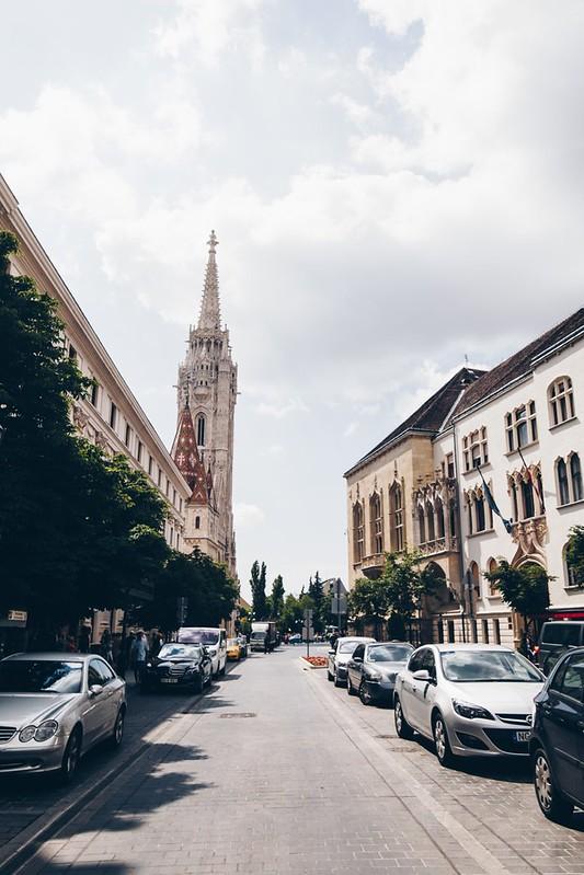Budapest guide-4