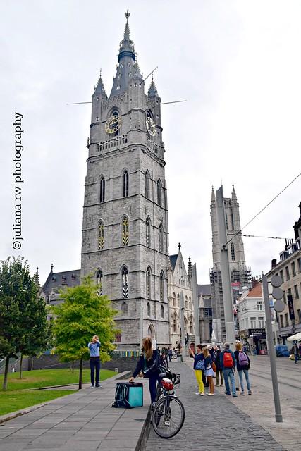 Belgium52