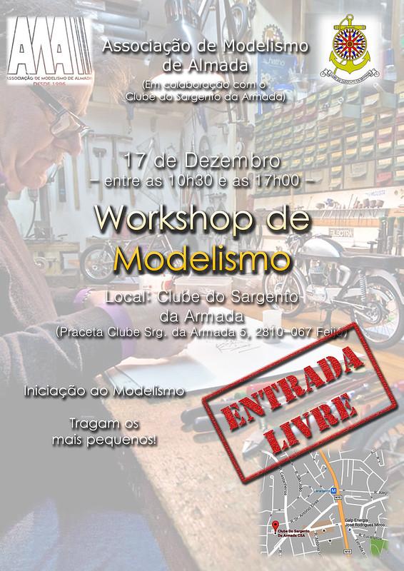 Cartaz_Workshop_17_Dezembro