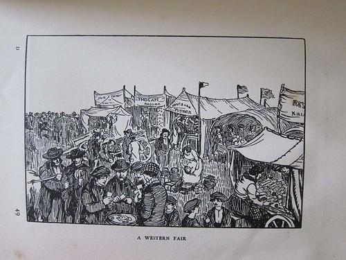 western-fair