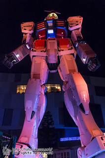 Gundam_WINTER_LIGHT_UP_2016-63
