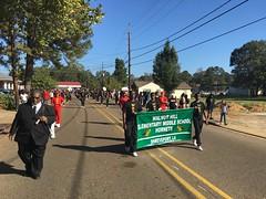 1299 Walnut Hill Elementary