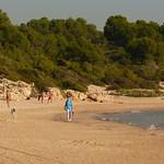 La Savinosa , Tarragona