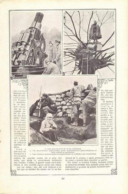 Ilustração Portugueza, nº472, 1915 - 14