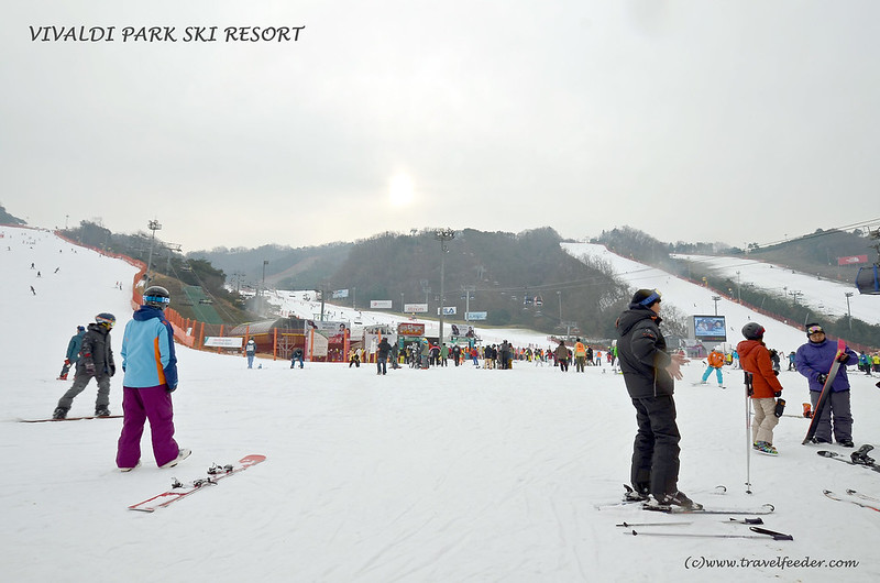 Vivaldi Park Ski Resort-1920px