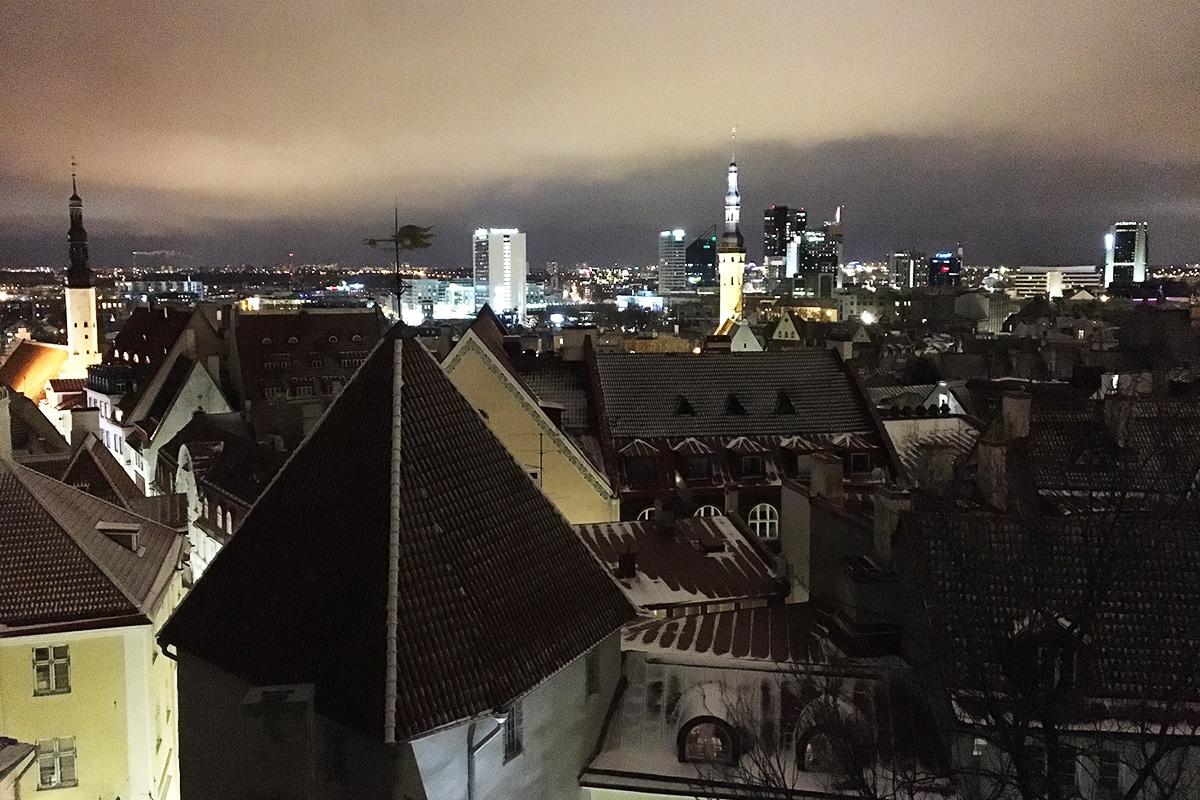 Tallinna_Kohtuotsa