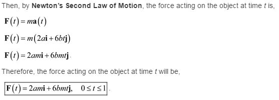 Stewart-Calculus-7e-Solutions-Chapter-16.2-Vector-Calculus-43E-2