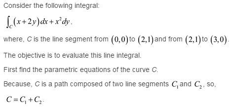 Stewart-Calculus-7e-Solutions-Chapter-16.2-Vector-Calculus-7E