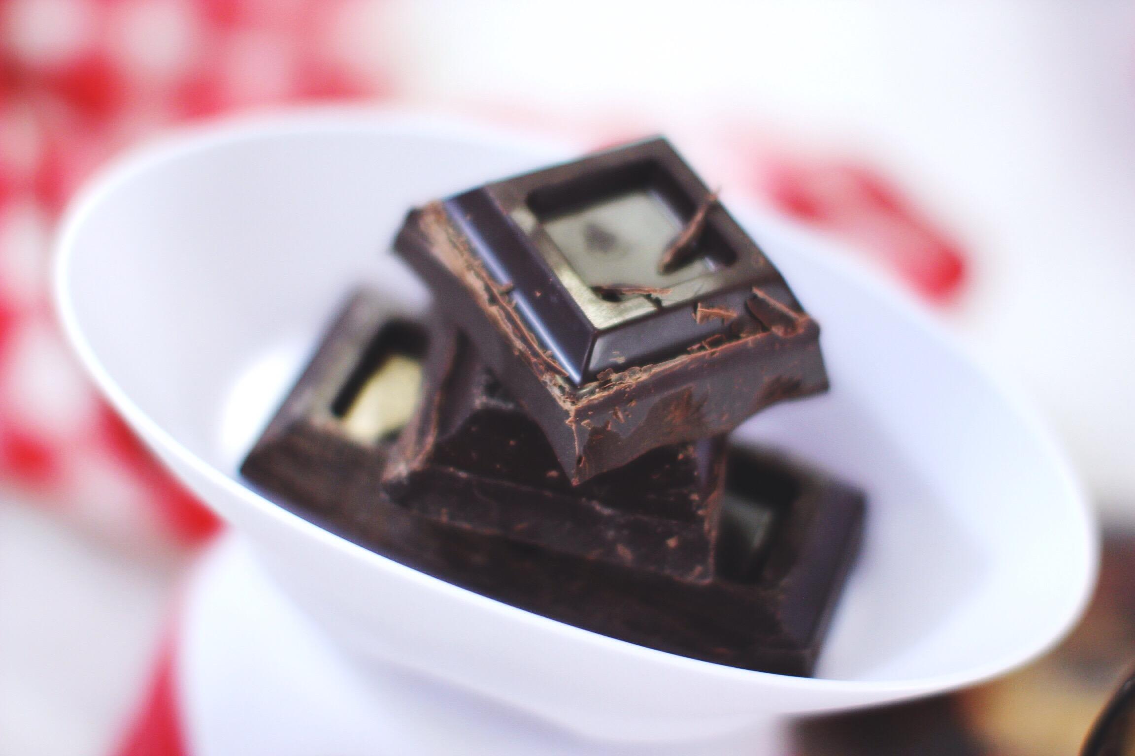 Truffe au Chocolat _ Said Chocolats _ Vita Luna Spirit (5)