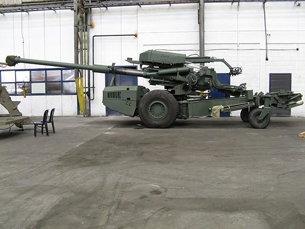 155mm-ATHOS-mbn-1