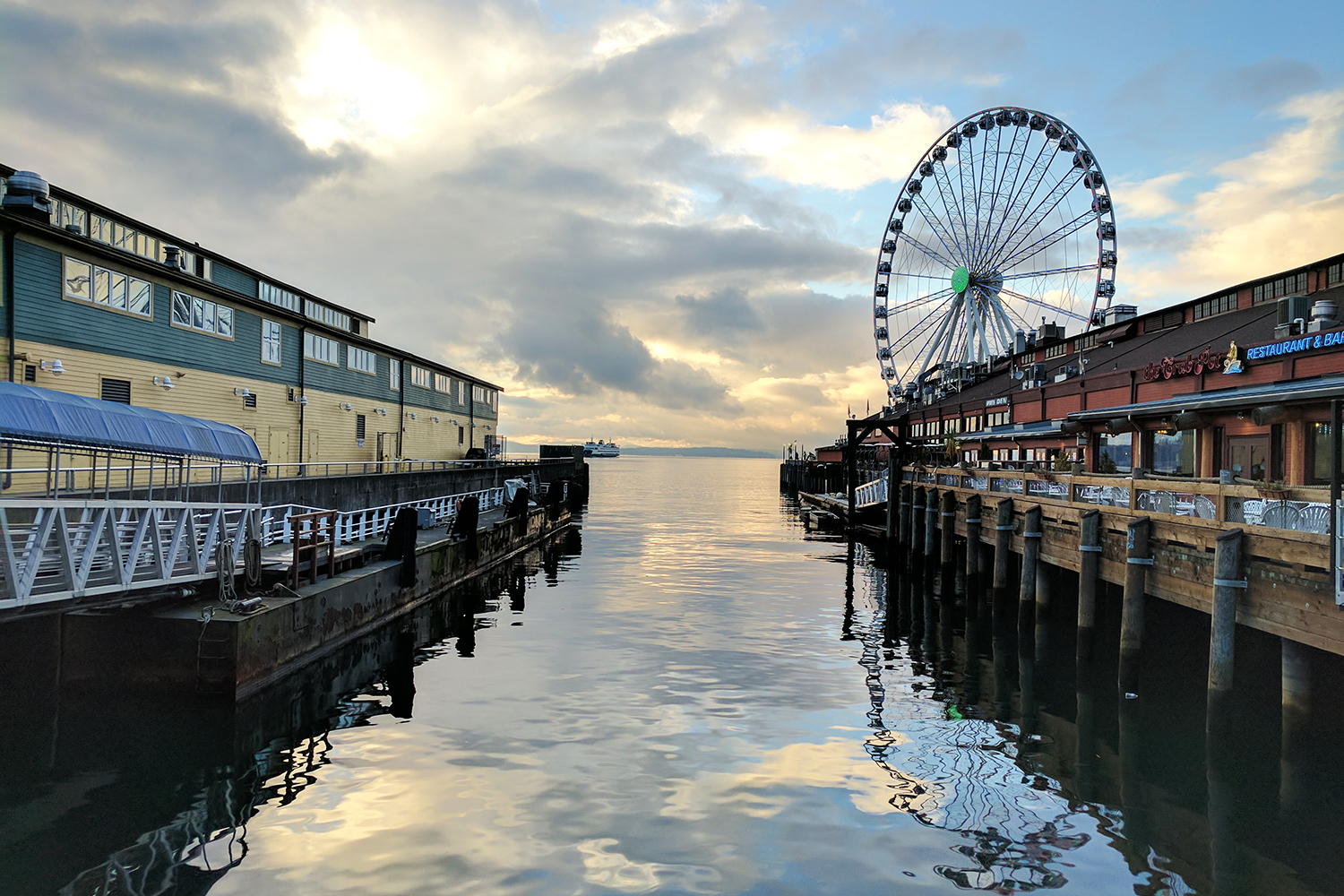11seattle-pier-ferriswheel-travel
