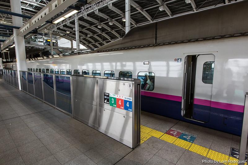 info trenes-39