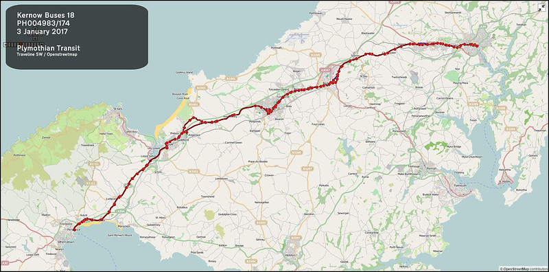 2017 01 03 First South West Route-018 MAP.jpg