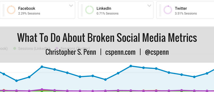 What To Do About Broken Social Media Metrics.png