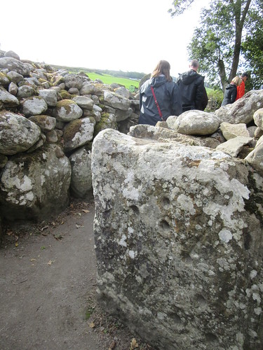 IMG_4742 clava cairns