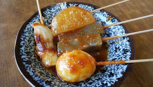 gifu-takayama-musashi-oden