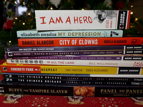 2016-12-11 - Book Outlet Black Friday Haul - 0005 [flickr]