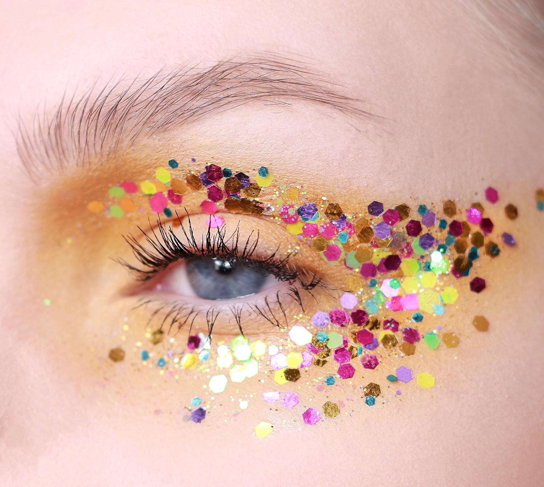 creative-makeup-3