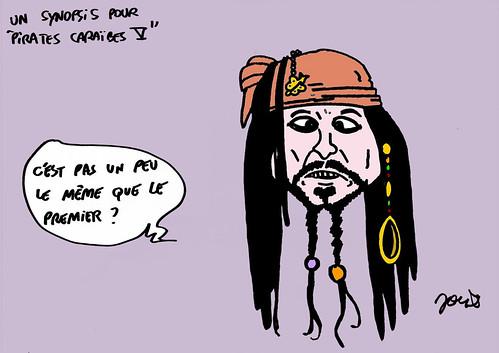 11_Pirates des Caraibes V