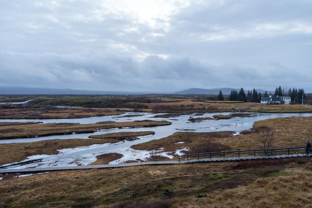 Iceland-03917
