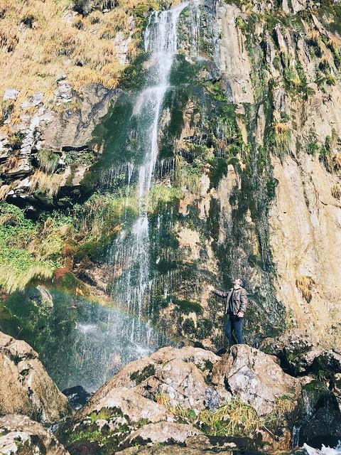 _ilcarritzi_nature_cabin_lakes_mountain_ocean_waterfalls_