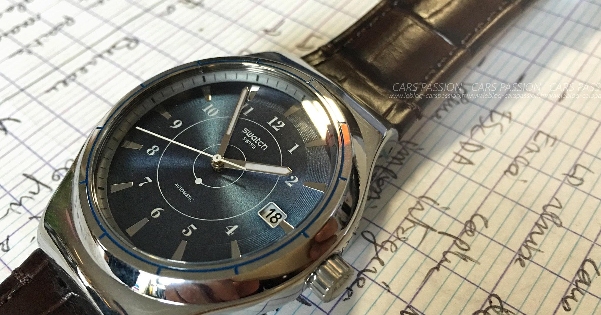 montres-automatique-swatch-sistem51-irony-fly-6