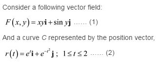 Stewart-Calculus-7e-Solutions-Chapter-16.2-Vector-Calculus-23E