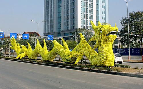 rongvang_haiphong_chinhsua