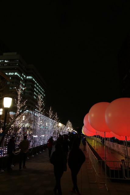 Tokyo Michiterasu 2016 02