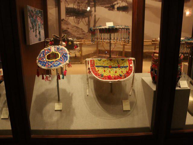 muzeul de istorie obiective turistice gratuite Hong Kong 3