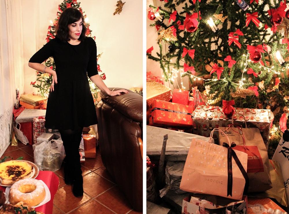 Christmas-2016-white-daisy-blog (2)