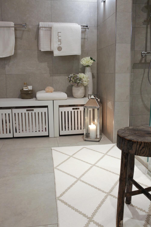 luinspa kylpyhuone-9-01