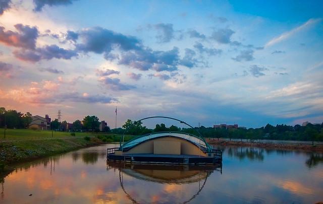 River Ampitheater after-Edit.jpg