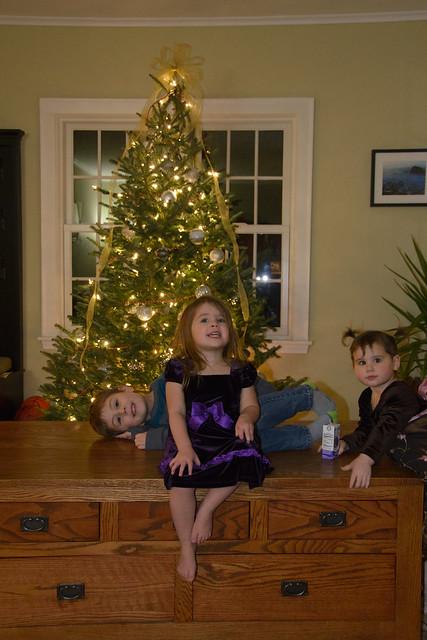 Christmas Eve-13
