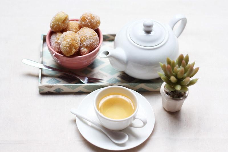 Mini Donut_2