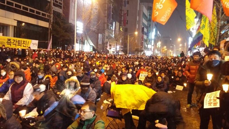 20161126 대전