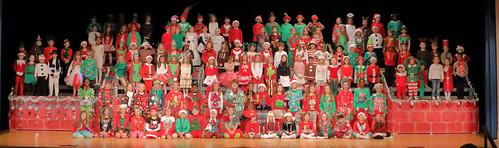 Christmas Play 2015