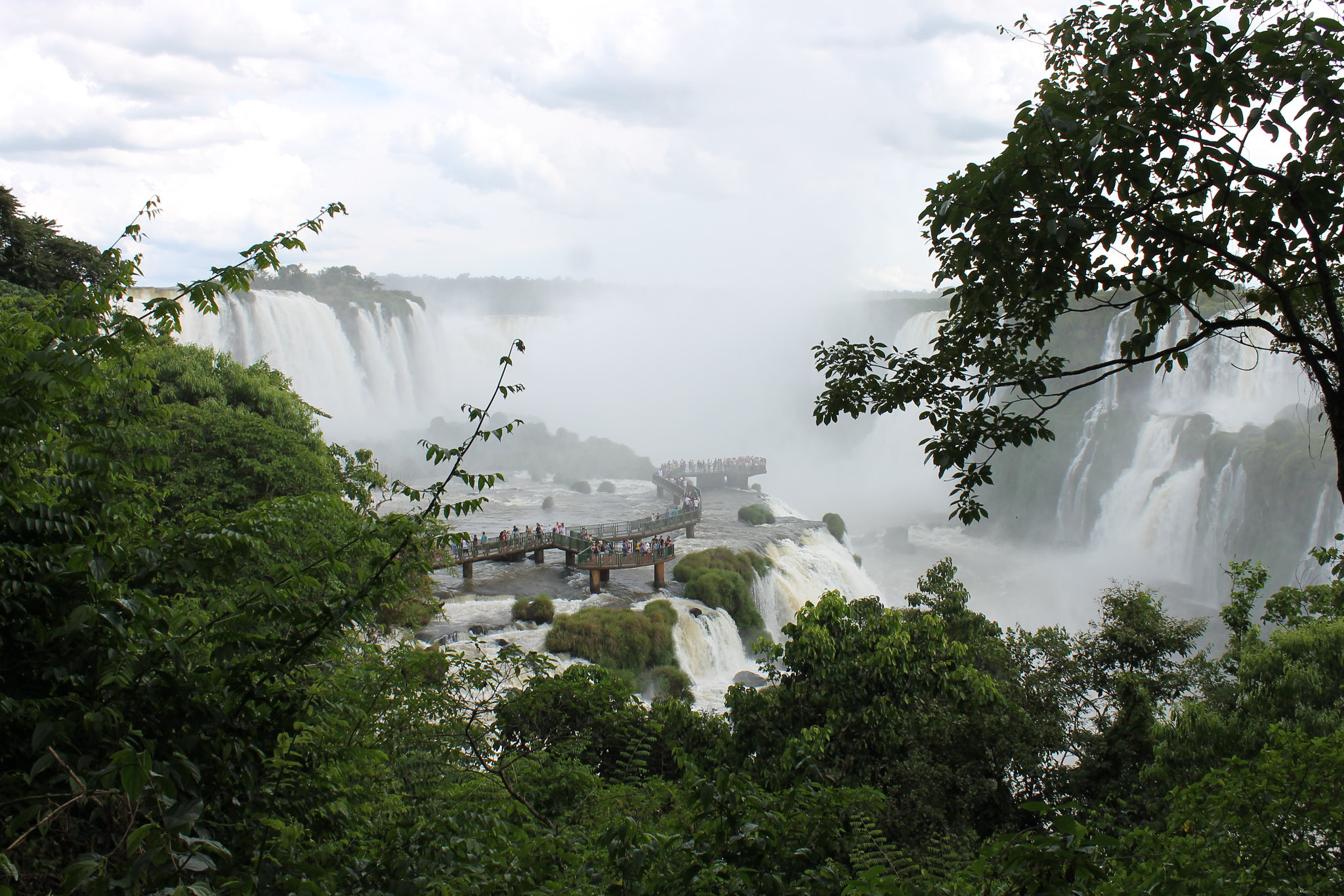 cataratas-iguaçu-brasil16