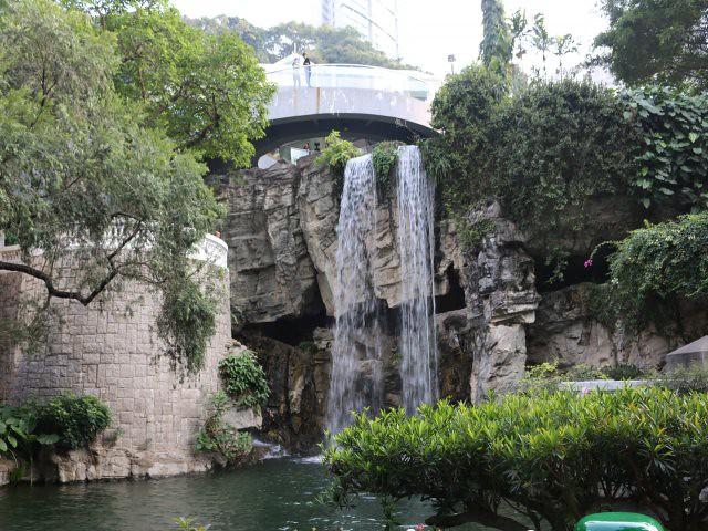 parc obiective turistice gratuite hong kong 6