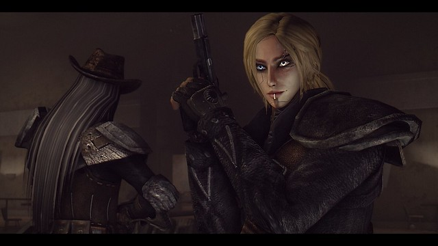 New Vegas New Year 2017 - Community Playthrough - Page 3 32162540135_fb3a7143c3_z
