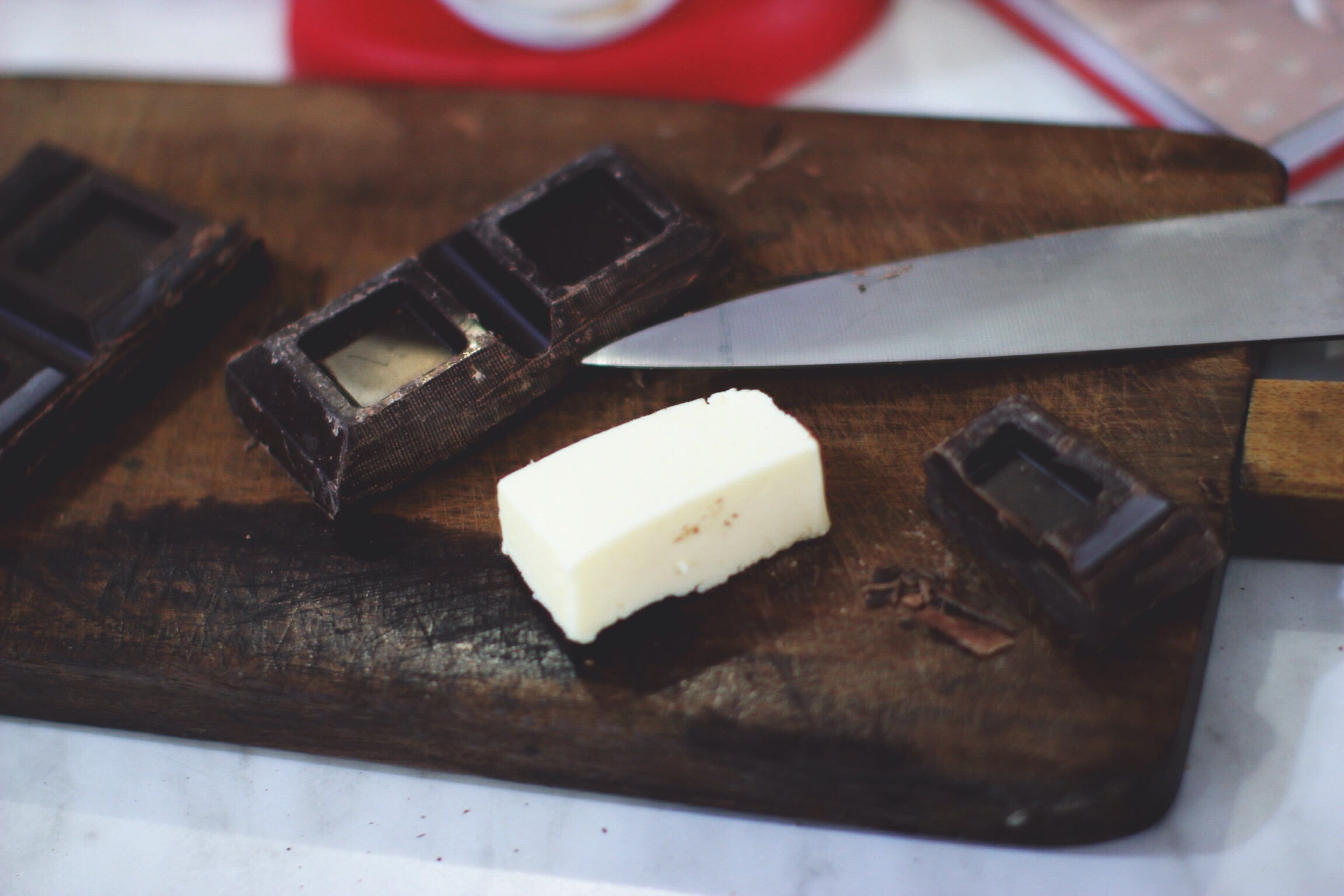 Truffe au Chocolat _ Said Chocolats _ Vita Luna Spirit (7)