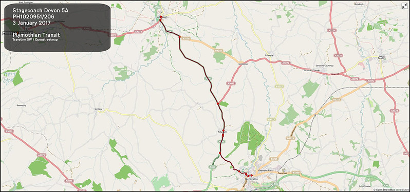 2017 01 03 Stagecoach Devon Route-005A Hatherleigh - Okehampton.jpg