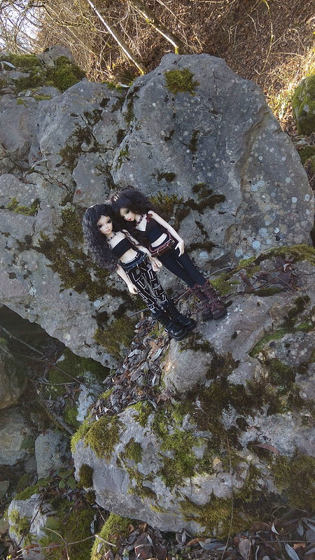 Dark ladies - Carmen, petite sorcière p.16 - Page 6 31529870415_c64c4cec73_c