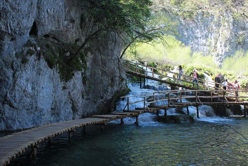 croatia-Plitvice LakesNational Park -克羅地亞-16湖國家公園-17docintaipei (59)