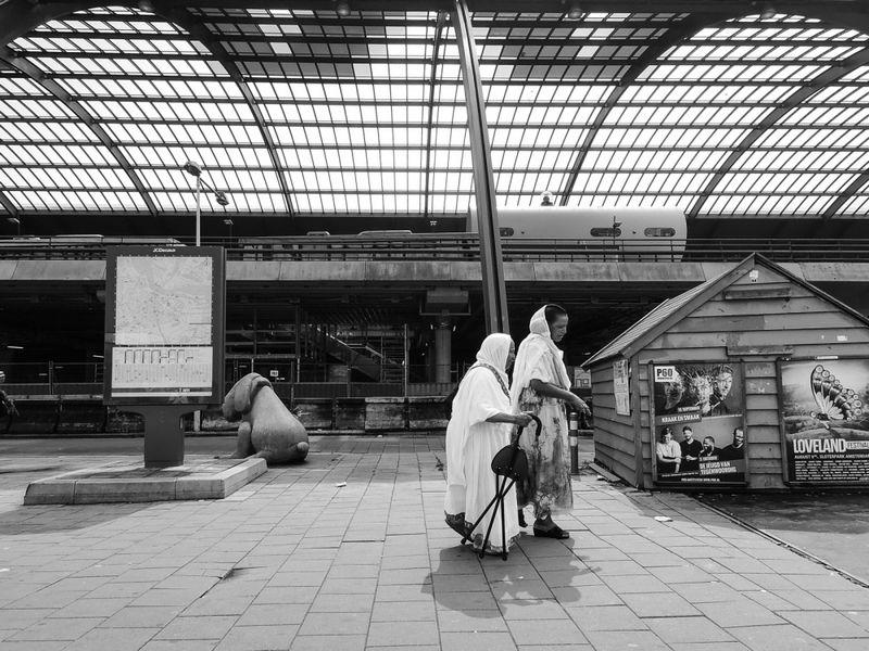 Andreas-Ott-Street-Photography-3