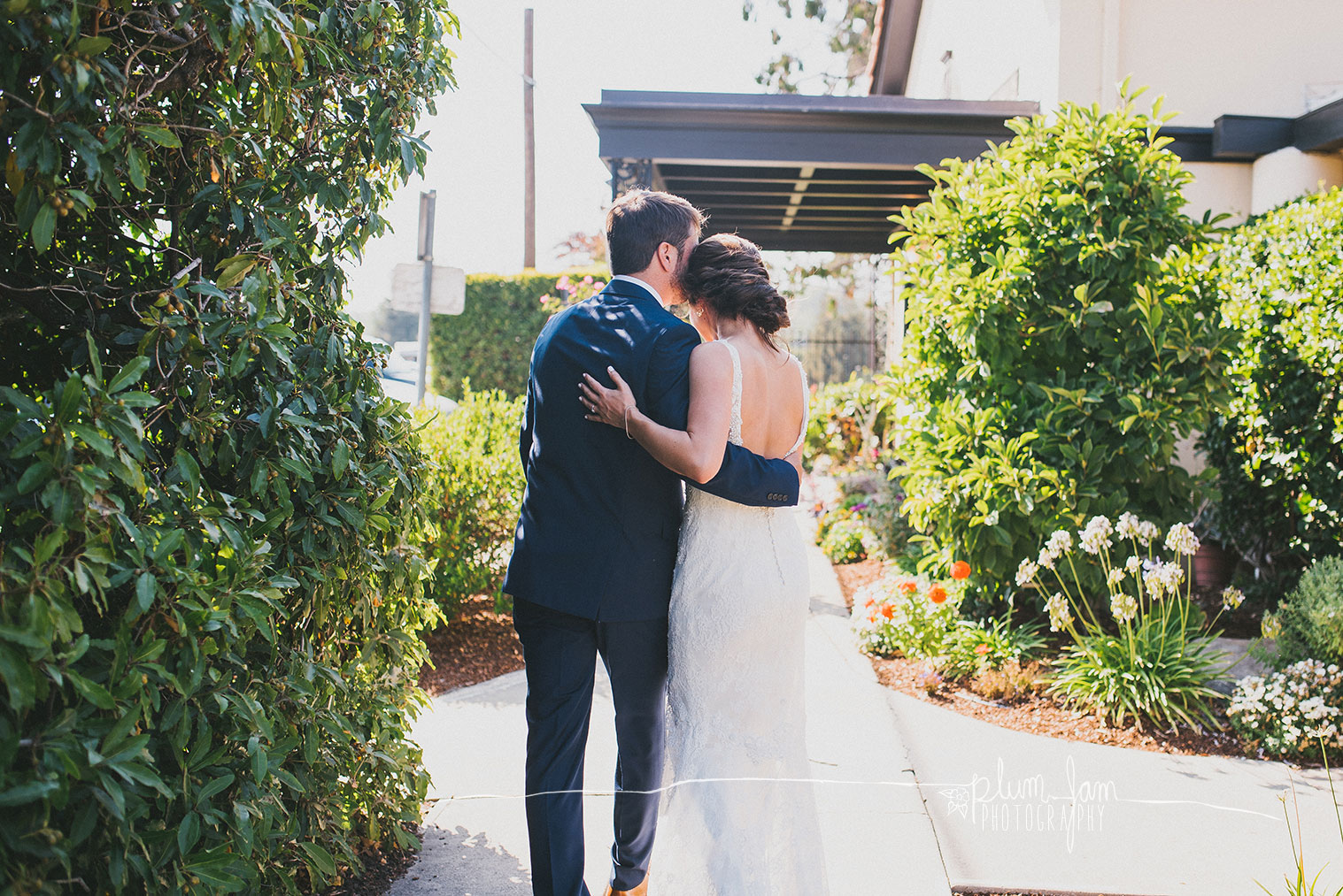AllieRyanWedding-Blog17-PlumJamPhotography