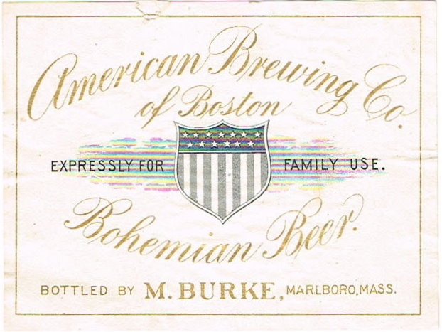 Bohemian-Beer-Labels-American-Brewing-Co-of-Boston