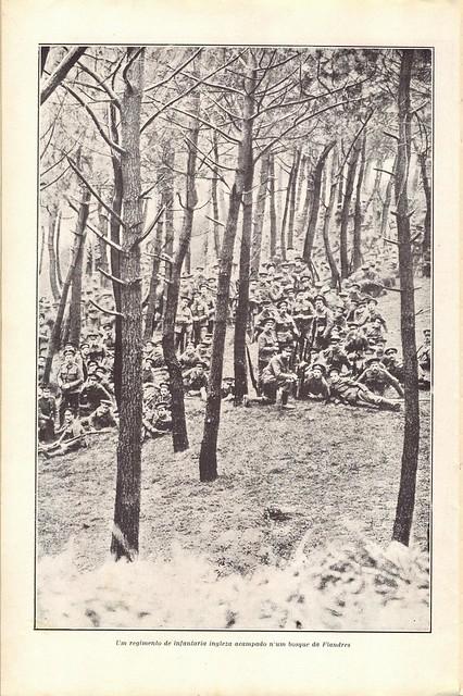 Ilustração Portugueza, nº472, 1915 - 24