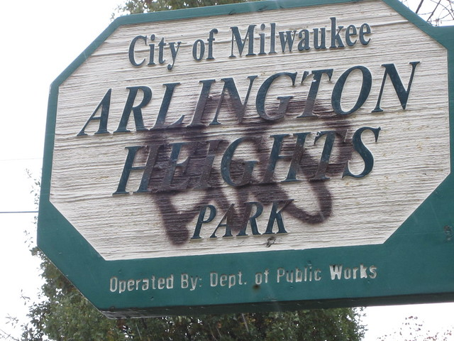 2015-11-15-Murphy-MKE Plays Arlington Heights