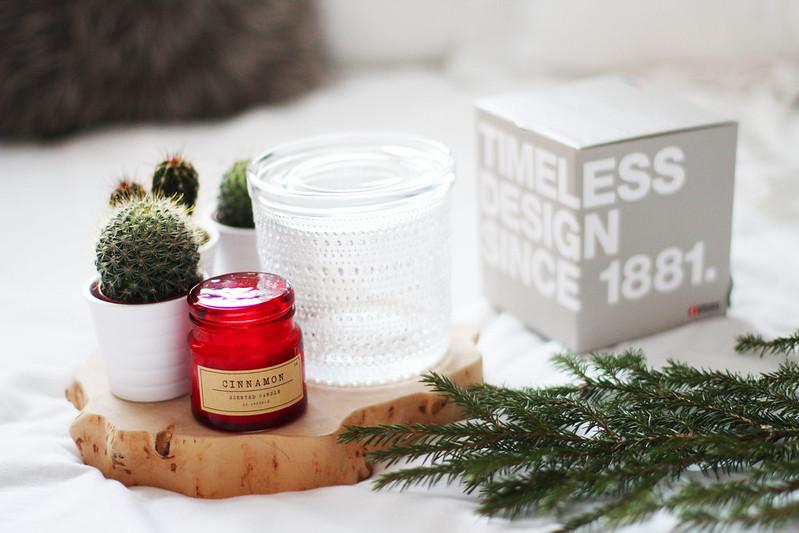 joululahjat blogi 1